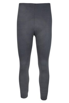 Mountain Warehouse Talus Mens Base Layer Pants ( Size: L )