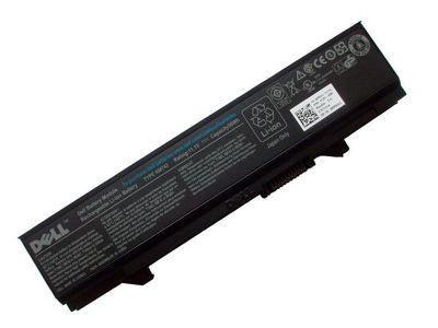 Dell OEM Laptop Battery 11.1V 5000MAH 56WH