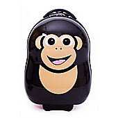 Cheeki Chimp trolley case