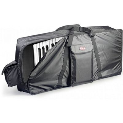 Rocket by Stagg K10-104 Keyboard Bag