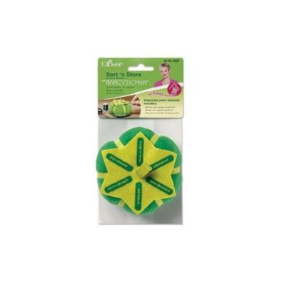 Clover Sort n Store for Hand Sewing Needles