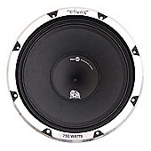 "Blackdeath Pro Audio 6"" Midrange Driver Speaker"