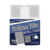 Devoted Creations Follow Me Organic Creame Oil 260ml