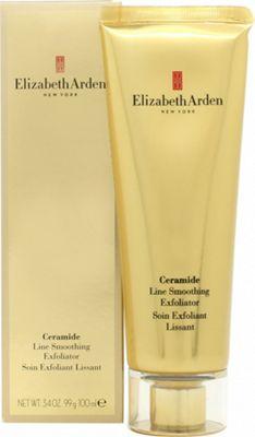 Elizabeth Arden Ceramide Plump Perfect Smoothing Exfoliator 100ml