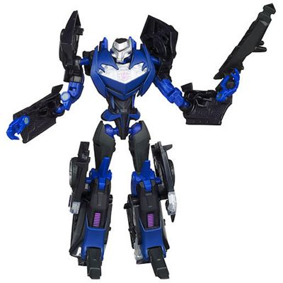 Transformers Prime Deluxe - Vehicon