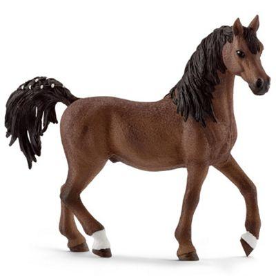 Schleich Arab Stallion