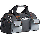 VonHaus Heavy Duty Tool Bag