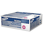 Samsung Magenta Drum (Yield 30,000 Pages) for CLX-8385ND Printers