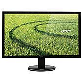 "Acer K242HQLB 23.6"" Monitor"