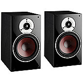 Dali Zensor 3 Speakers Black (Pair)