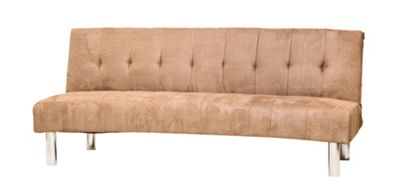 Sofa Collection Olvera Sofabed- Brown