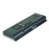 2-Power CBI1072A for Mitac 8080