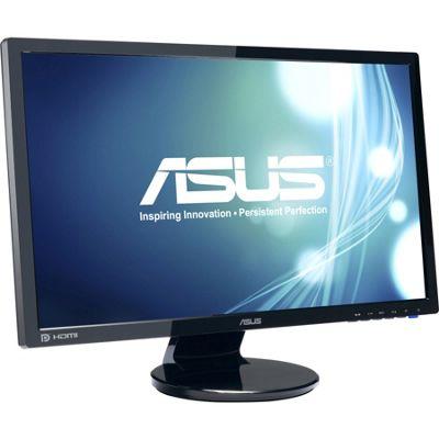 Asus VE248HR 61 cm (24
