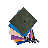 Mountain Warehouse Micro Towelling Travel Towel Giant