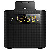 Philips AJ3200 Alarm Clock Radio Dock