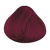 La Riche Rubine Hair Colour