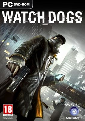 Watch_Dogs