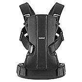 Baby Bjorn Baby Carrier We (Black)