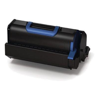 Oki Toner Cartridge 45488802