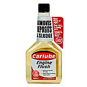 Carlube Engine Flush, 300ml
