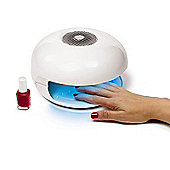 Magic Touch UV Nail Dryer
