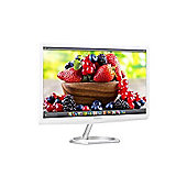 "Philips E-line 68.6 cm (27"") WLED Monitor - 16:9 - 5 ms"