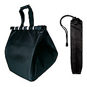 Reisenthel Easyshoppingbag in Black
