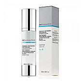 MD Formula Hyaluronic Cell-Hydration Day Moisturiser 50ml