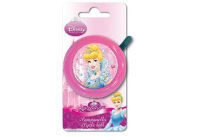 Disney Princess Bicycle Bell