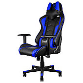 Aerocool TGC22 Thunder X3 Pro Gaming Chair