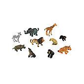 ELC Wild Animal Set