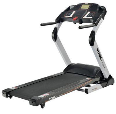 York Fitness Perform 210 Treadmill
