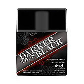 Devoted Creations Darker Than Black 260ml