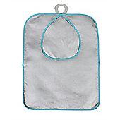 Peg Bag - Blue