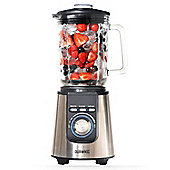 Duronic BL1200 Stainless Steel Body Table Blender