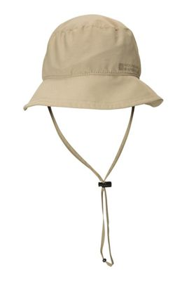Mountain Warehouse IsoDry Mens Bucket Hat