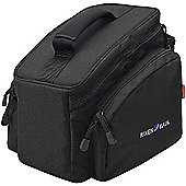 Rixen & Kaul Rackpack 2. Racktop Bag For Freerack Carrier