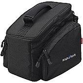 Rixen & Kaul Rackpack 2. Racktop Bag For Freerack Carrier