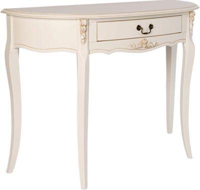 Kelburn Furniture Laurent Console Table
