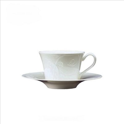 Wedgwood Nature Teacup (Cup Only)