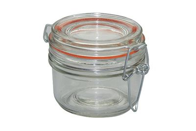 Apollo Pate Jar, 125ml