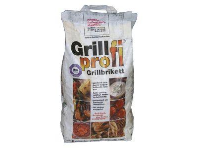 Briquette Charcoal 10Kg