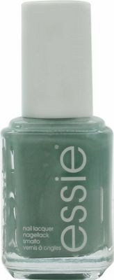 Essie Nail Polish 13.5ml - 410 Passport To Happiness