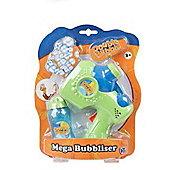 Double Bubble Mega Bubbliser