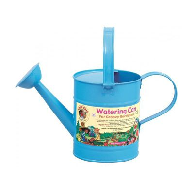 Little Pals Watering Can ONLY for 3 yrs+ Blue