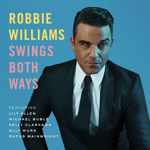 Swings Both Waysz