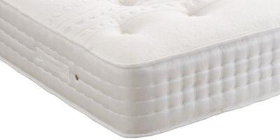 HealthBeds Astbury Cool Comfort 2000 Single Firm Mattress