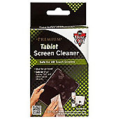 Dust-Off Tablet Screen Cleaning Care kit Fluid Spray 50ml