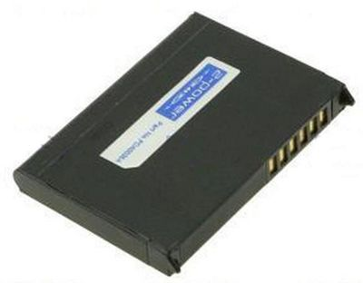 2-Power PDA0035A Lithium-Ion (Li-Ion) 1100mAh 3.7V rechargeable battery