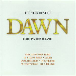 Best Of Dawn